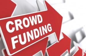 Crowdfunding Tenerife Solidario