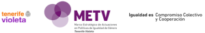 Tenerife Violeta