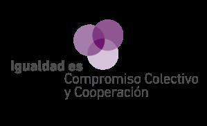 Compromiso Colectivo y Cooperación