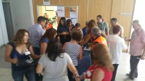 taller-de-networking-ii