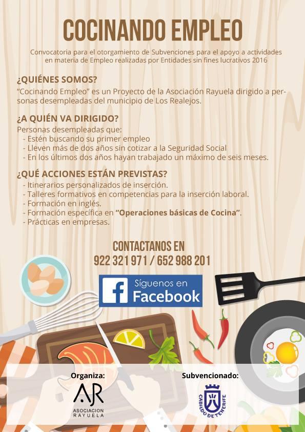 cartel-cocinando-empleo