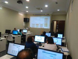 taller-de-presentacion-de-servicios-1
