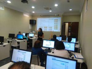 taller-de-presentacion-de-servicios-2