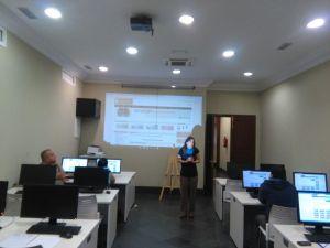 taller-de-presentacion-de-servicios-3