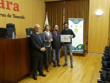 rayuela + sostenible
