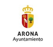 Ayuntamiento Arona