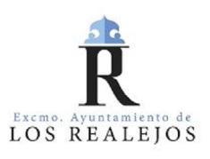 Ayuntamiento Los Realejos