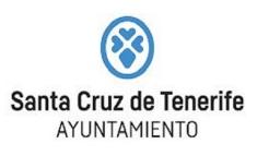 Ayuntamiento S/C Tenerife