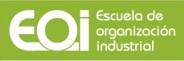 Escuela de Organización Industrial