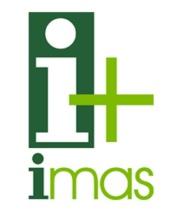 Instituto Municipal de Acción Social S/C Tenerife