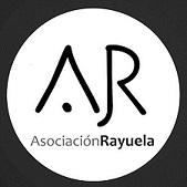"""ASOCIACIÓN PARA EL DESARROLLO ECONÓMICO Y SOCIAL """"RAYUELA"""""""