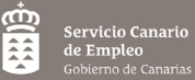 Servicio Canario de Empleo