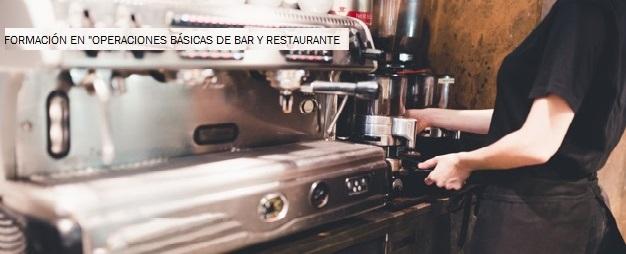 cosecha-barista-preparando-cafe_23-2147830578 - copia