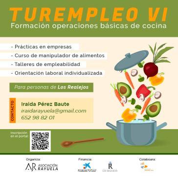 TUREMPLEO 6